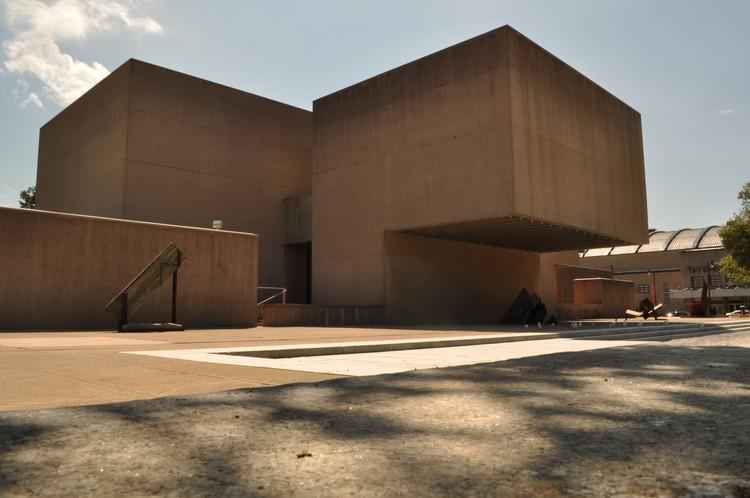 The Everson Museum of Art - Art & Artists