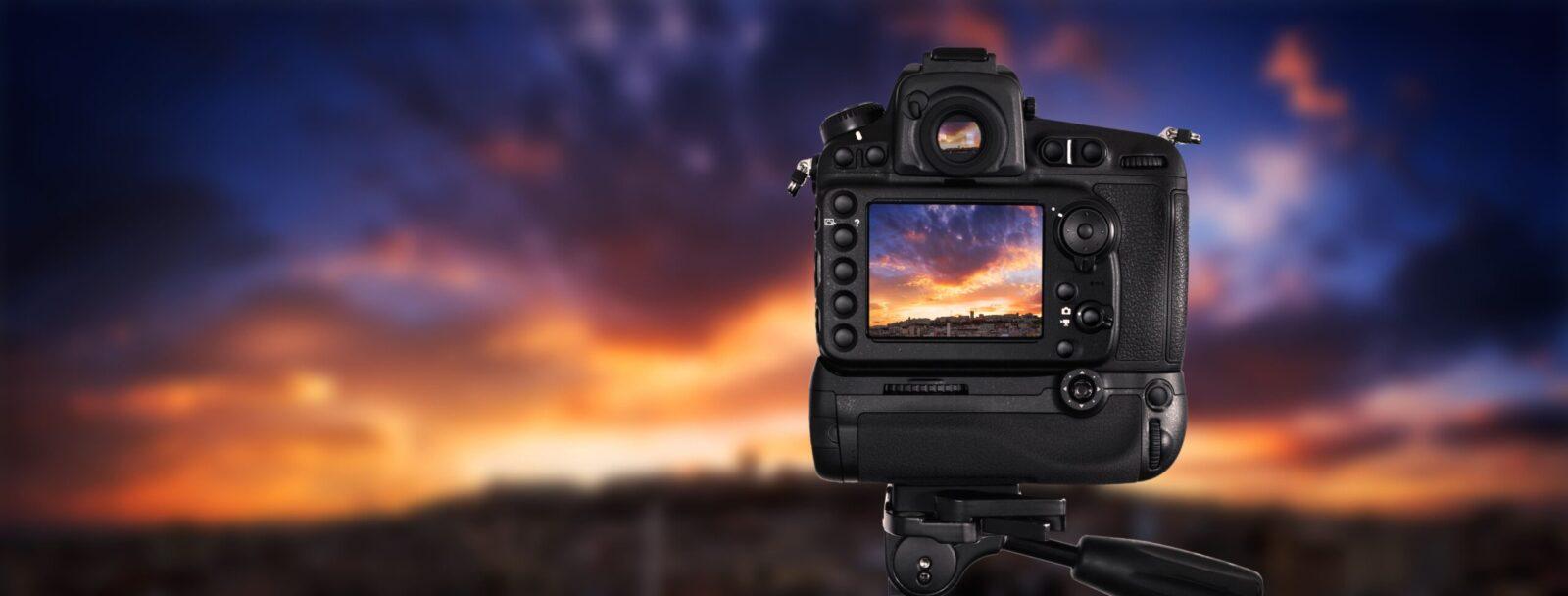 4 Ways Great Photographers Create Amazing Photos