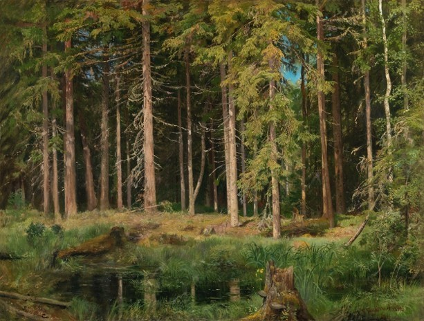 MACDOUGALL'S RUSSIAN ART AUCTION LONDON, 2pm, 15 OCTOBER 2020