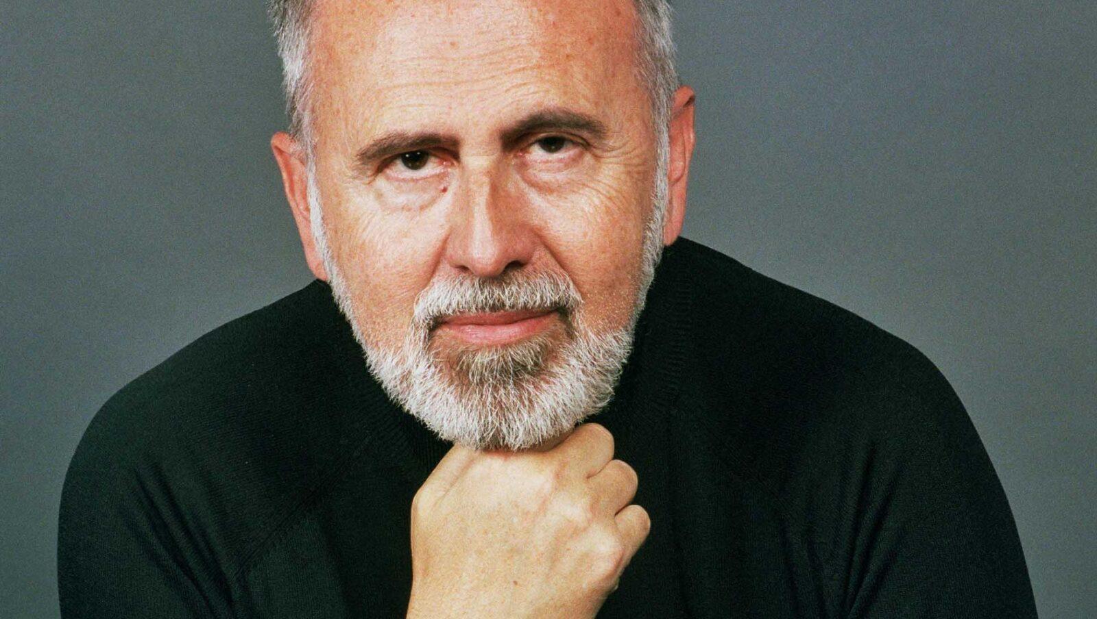 Top Spanish Conductor Jesus Lopez Cobos Dies