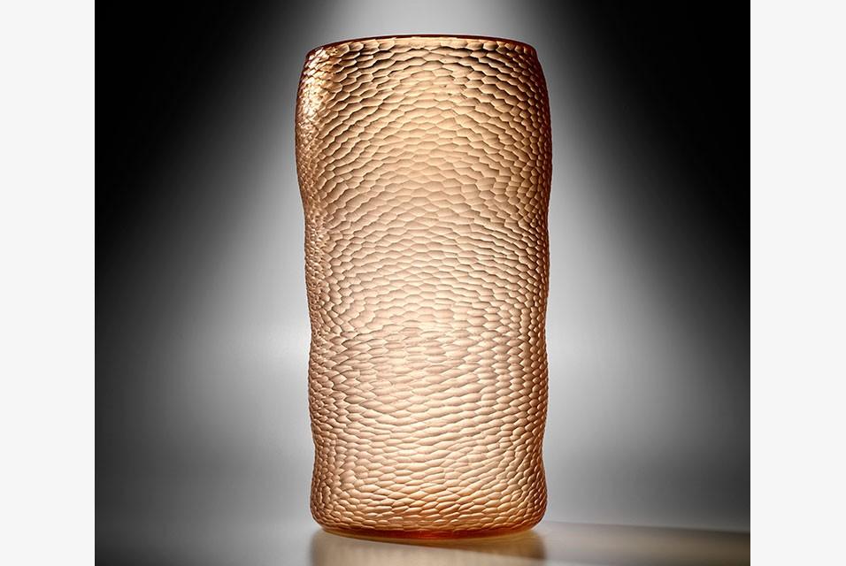 Bonhams Modern Decorative Art Design