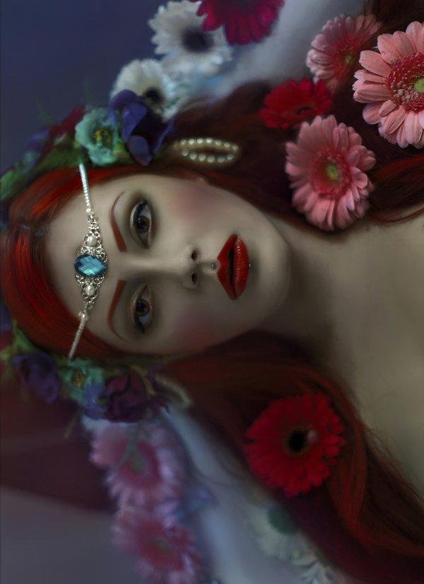 Art Projects by Agnieszka Lorek