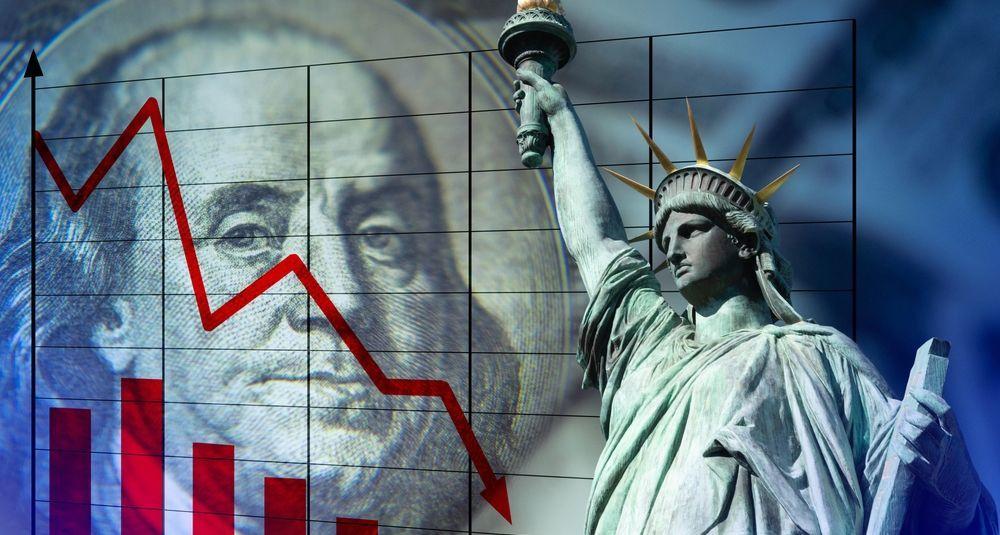 Americans Get their Art Fix Despite Pandemic Threat