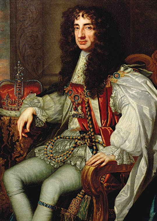 the reasons behind king charles taxing the people of england After the french king jean ii dies in british captivity, his son charles v, the wise, becomes king of france he rules to 1380 under his command, france regains much of its lost territory.