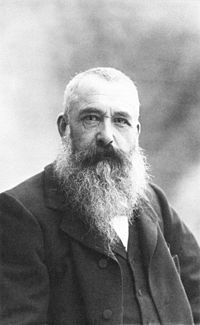 Monet: Framing Life - Detroit Institute Of Art Museum