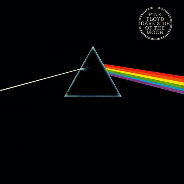 What Are the Best Famous Artist-Designed Album Covers?