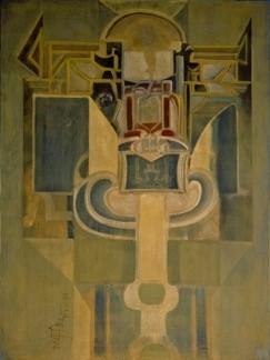 MacDOUGALL's RUSSIAN ART AUCTION  London 15 October 2020