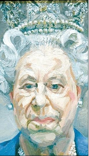 Lucian Michael Freud: Master Of Psychological Portrait