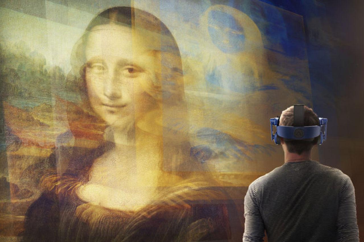 Visual Art Trends in 2020