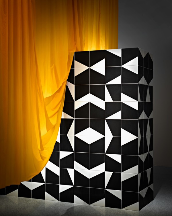 Stockholm Design Week: What Sustainable Development Shows