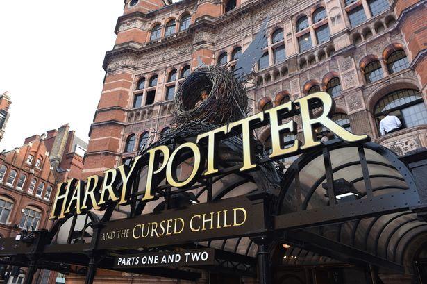 Child Themed Restaurants London