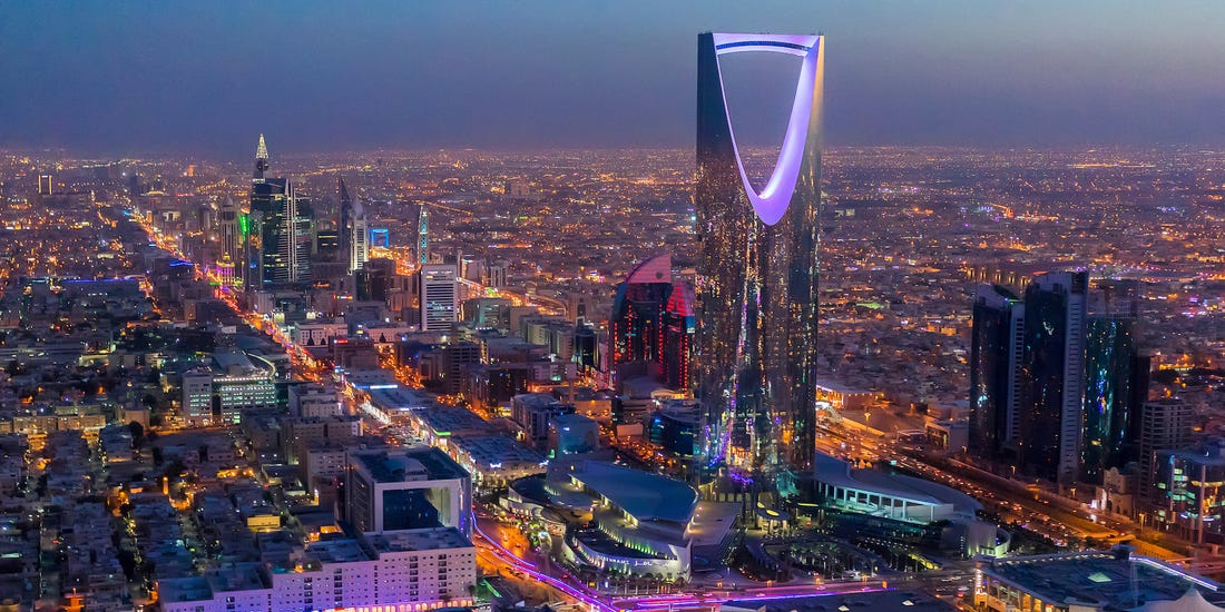 "Saudi Arabia has revealed plans for the future of ""Savior of the World"" Leonardo da Vinci"