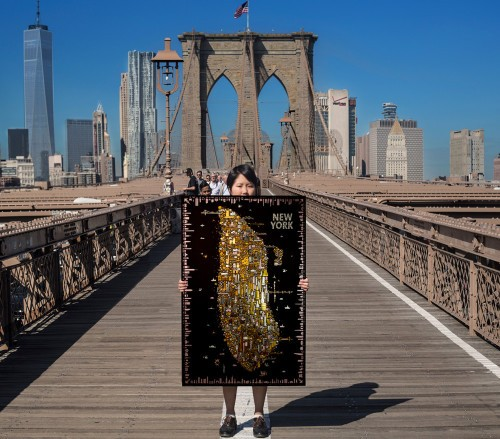iconic_new_york_illuminated_04