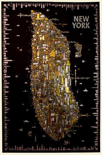 iconic_new_york_illuminated_05