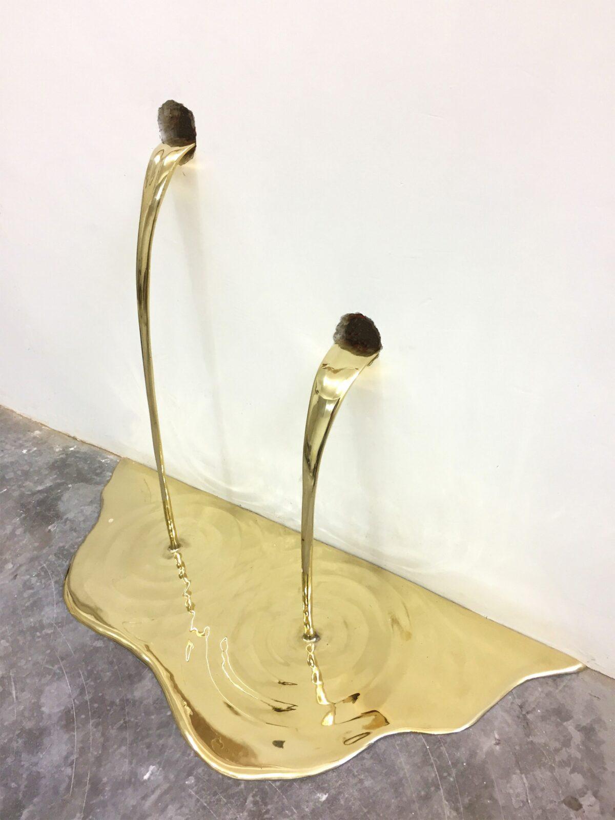 Vanderlei Lopes And His Incredible Sculptures