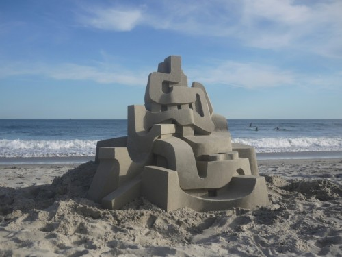 new-architectural-sandcastles-by-calvin-seiber-03