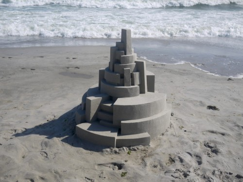 new-architectural-sandcastles-by-calvin-seiber-04
