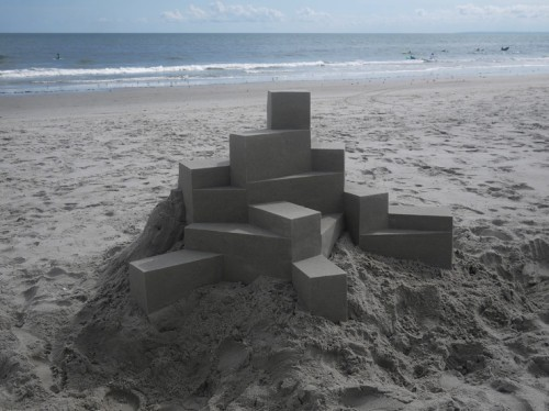new-architectural-sandcastles-by-calvin-seiber-05