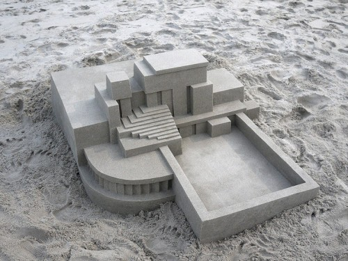 new-architectural-sandcastles-by-calvin-seiber-07