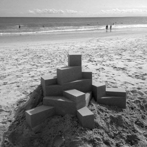 new-architectural-sandcastles-by-calvin-seiber-08