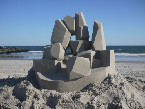 new-architectural-sandcastles-by-calvin-seiber-11