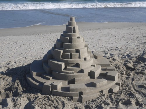 new-architectural-sandcastles-by-calvin-seiber-12
