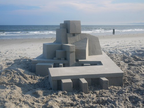 new-architectural-sandcastles-by-calvin-seibert-01