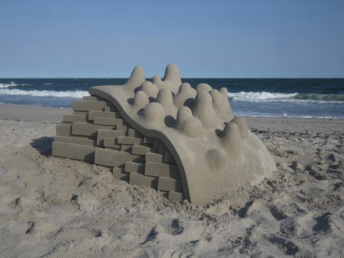 new-architectural-sandcastles-by-calvin-seibert-02