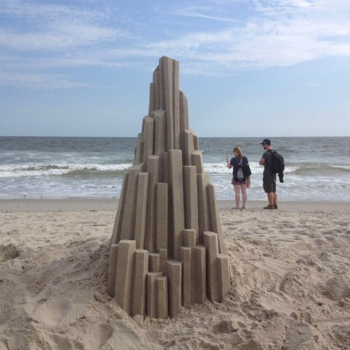 new-architectural-sandcastles-by-calvin-seibert-09