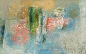 MacDOUGALL's ONLINE RUSSIAN ART AUCTION 16 MAY 20