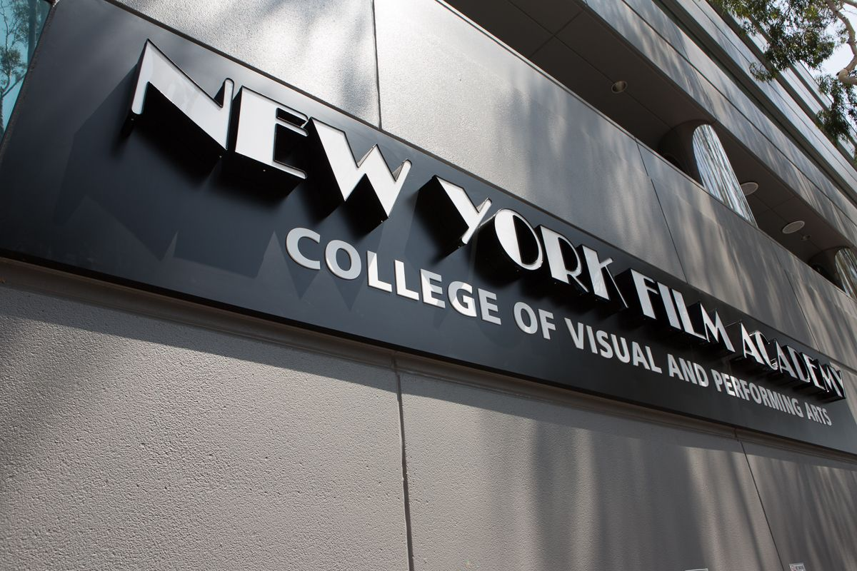 Best Fine Art Schools in the USA