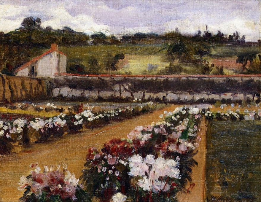 Doyle's Auction Will Present Art From The Late 19th Century To Current Day
