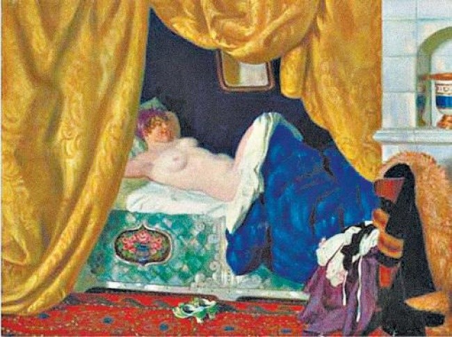 10 Brilliant Deceptions in the World Of Art