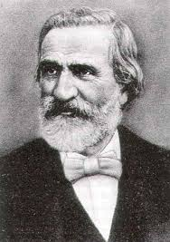 """""""Traviata"""" By Giuseppe Verdi Will Be Performed At The Prague Opera House"""