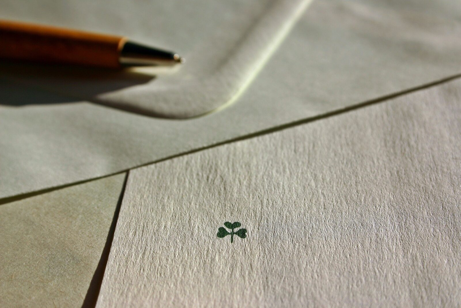 Top 5 Tips To Choose The Perfect Christmas Card Envelope