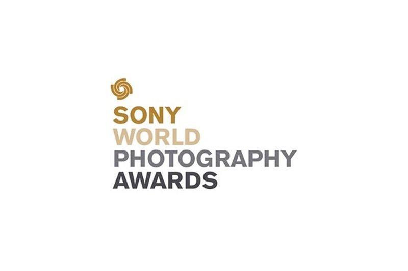 Sony World Photography Awards 2020: awards shortlist