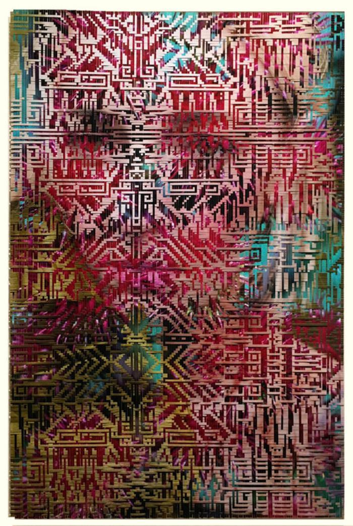 When the 'Art' Transforms Into 'Dark Art'