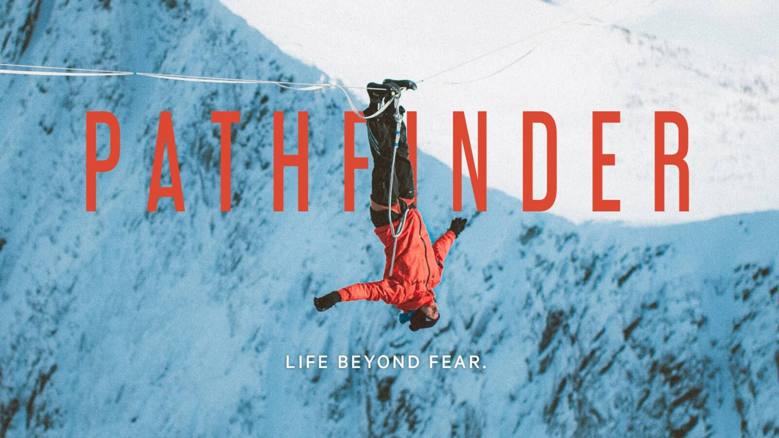 Remarkable New Adventure Film Beautifully Captures Resiliency of Human Spirit