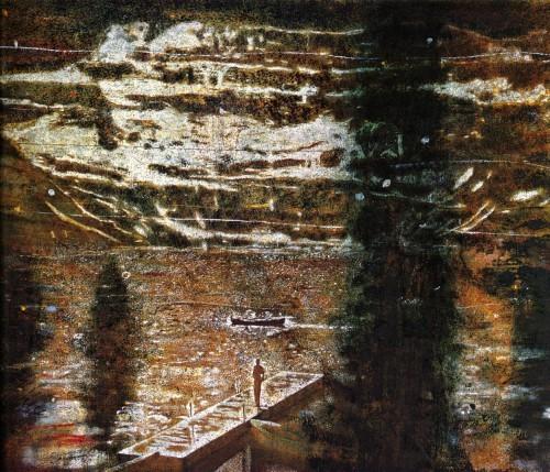 zhivopis_piter-dojg_jetty-1994